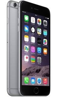 תמונה עבור Apple iPhone 6s 16GB SimFree