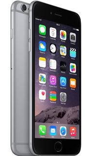 תמונה עבור  Apple iPhone 6s 64GB אפור