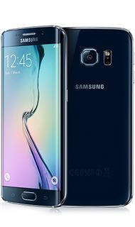 תמונה עבור Samsung Galaxy S6 edge G925F